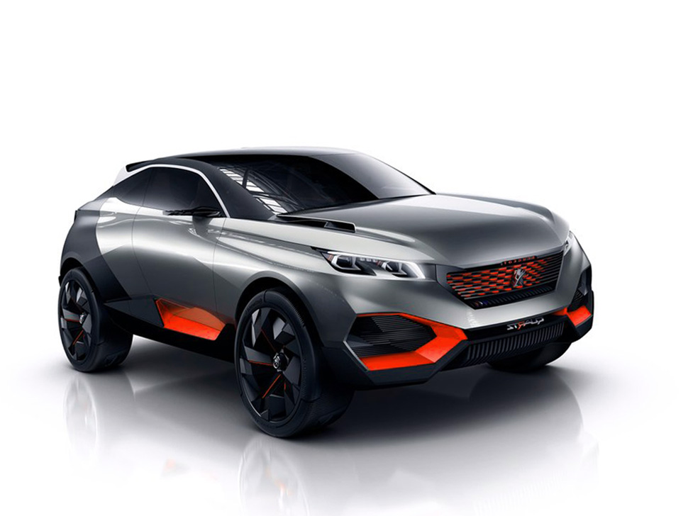 Peugeot_Quartz_Concept___2014.jpg