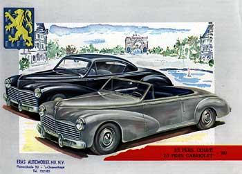 peugeot 203 coupe photos news reviews specs car listings. Black Bedroom Furniture Sets. Home Design Ideas