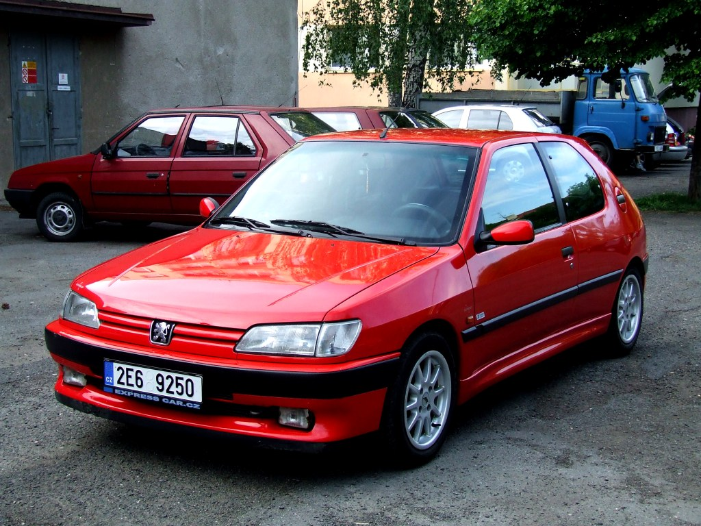 peugeot 306 gti 6 specs with Peugeot 306 Xsi on How Many Mpg Subaru Outback 2016 additionally Peugeot 309 1 9 1990 Specs And Images furthermore Mazda 2 2018 Interior Engine in addition 427067977145053089 as well 1996 Peugeot 306.