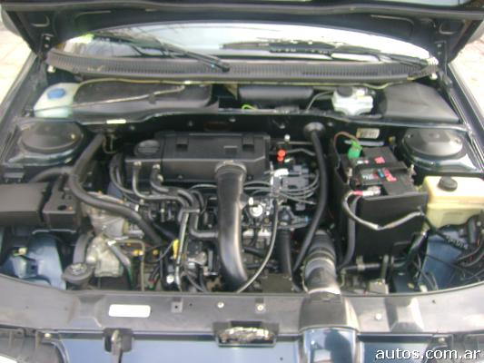 Peugeot 405 Gri Photos Reviews News Specs Buy Car