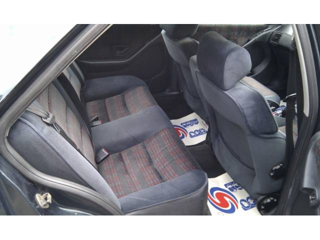 Peugeot 405 Sxi 18 Photos Reviews News Specs Buy Car