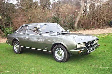 Best Looking Modern Car Design Ever Archive Tz Uk Forums
