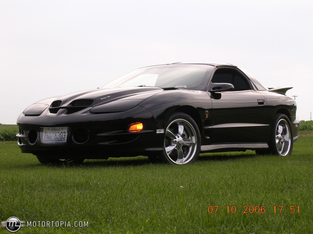 pontiac trans am related images start 250 weili. Black Bedroom Furniture Sets. Home Design Ideas