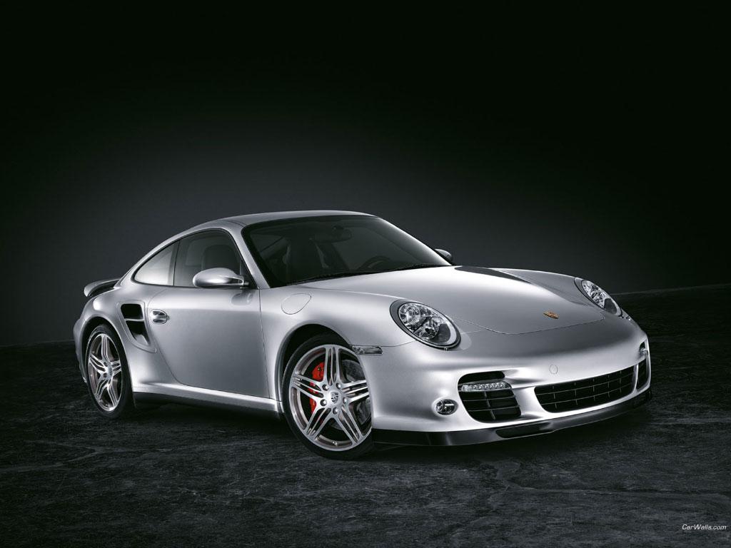 http://gomotors.net/pics/Porsche/porsche-911-turbo-03.jpg