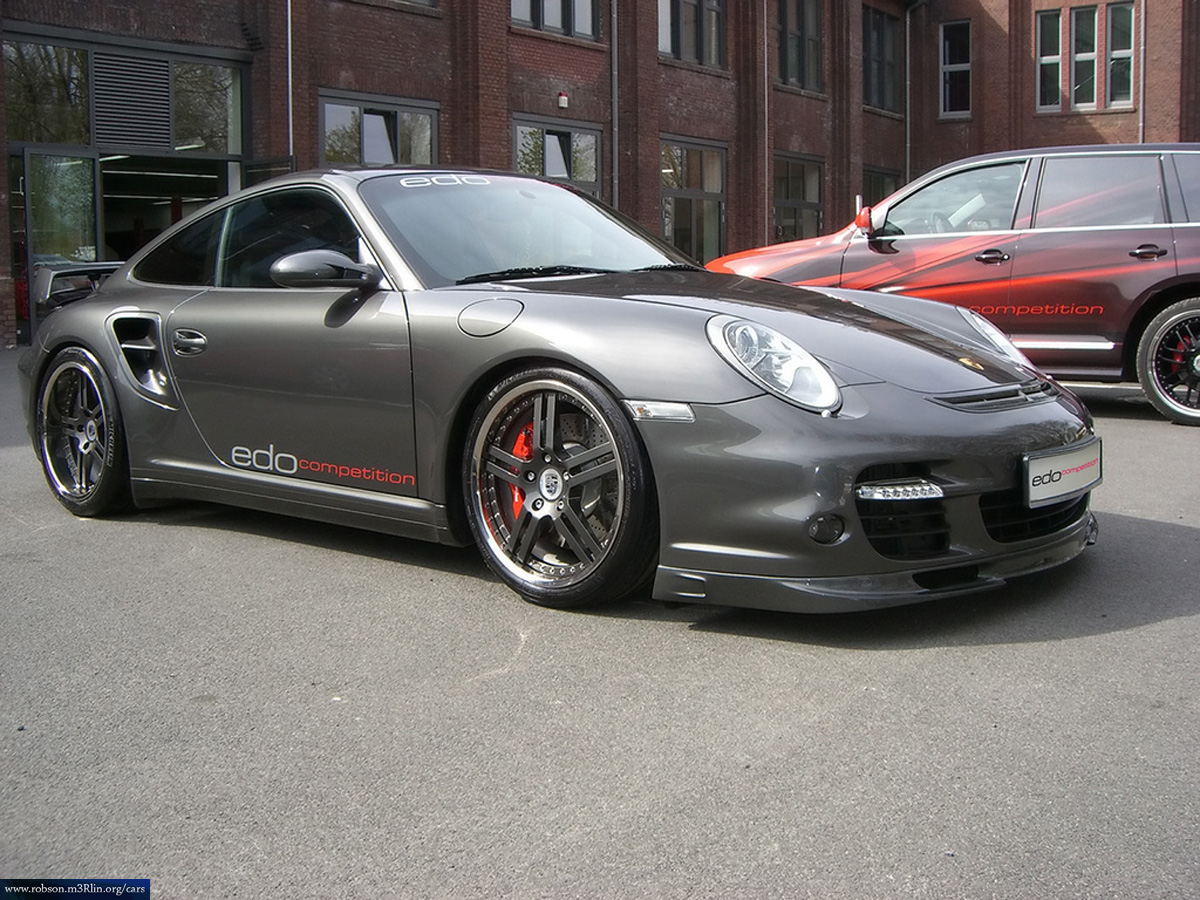 porsche 996 carrera s turbo photos news reviews specs car listings. Black Bedroom Furniture Sets. Home Design Ideas