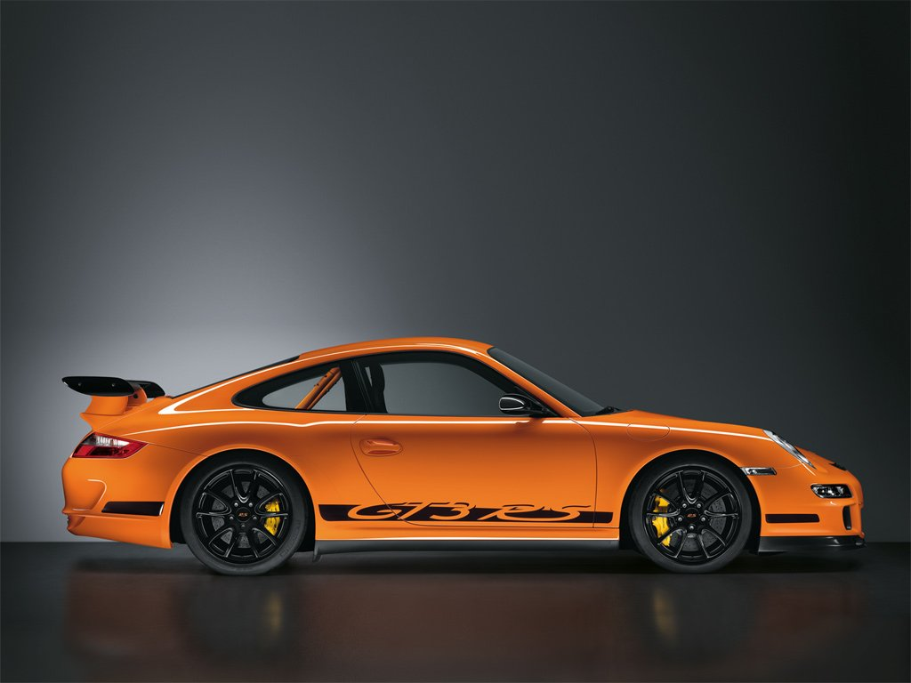 porsche carrera gt3 rs photos news reviews specs car listings. Black Bedroom Furniture Sets. Home Design Ideas