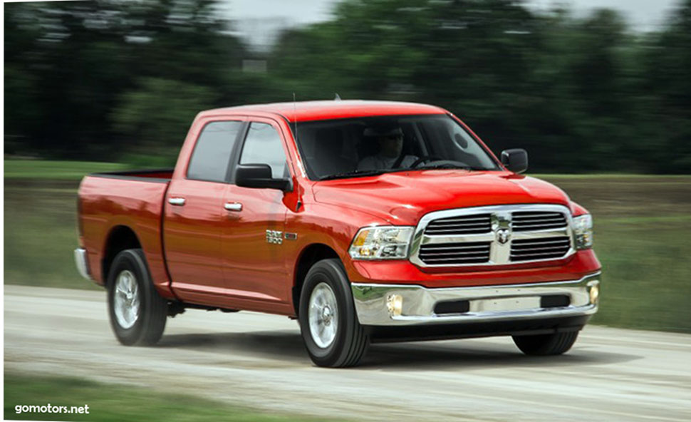 2015 ram 1500 ecodiesel 4x4 photos reviews news specs. Black Bedroom Furniture Sets. Home Design Ideas