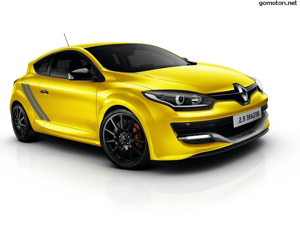 2015 renault megane rs 275 trophy photos reviews news. Black Bedroom Furniture Sets. Home Design Ideas