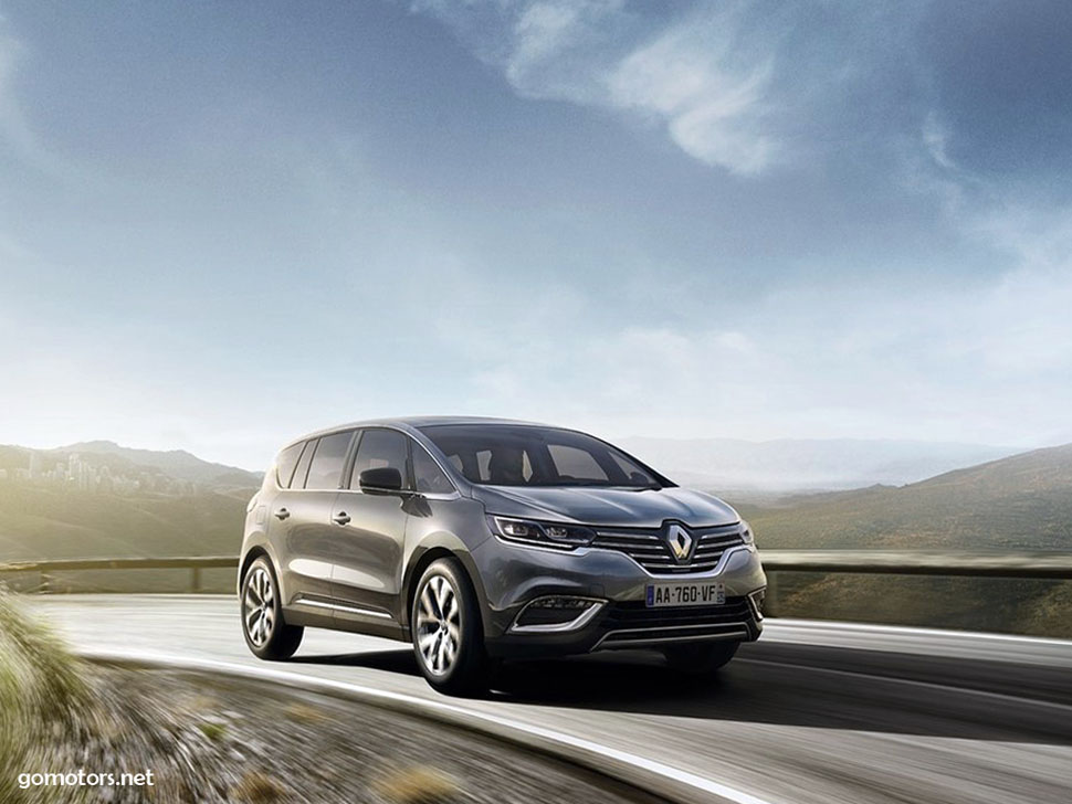 renault espace 2015 photos reviews news specs buy car. Black Bedroom Furniture Sets. Home Design Ideas