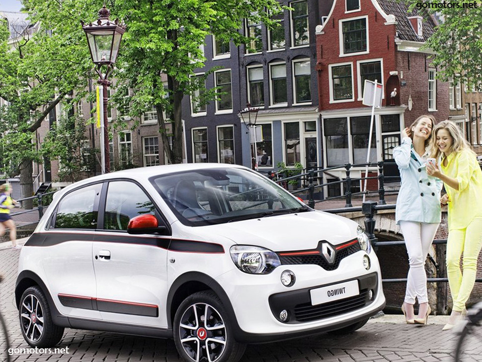 renault twingo 2015 photos reviews news specs buy car. Black Bedroom Furniture Sets. Home Design Ideas