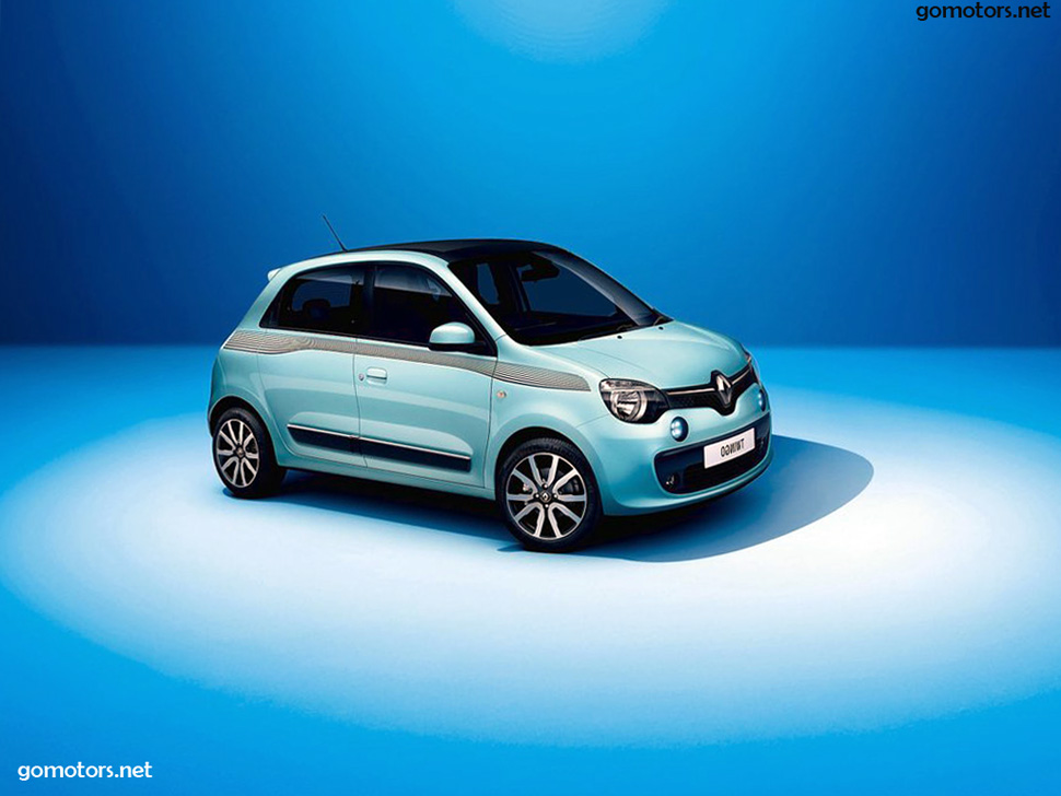 2015 renault twingo spec release date price and specs. Black Bedroom Furniture Sets. Home Design Ideas