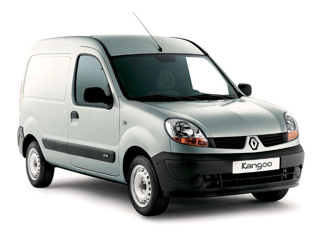renault kangoo photos reviews news specs buy car. Black Bedroom Furniture Sets. Home Design Ideas