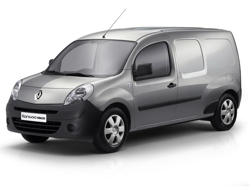 renault kangoo express 85 dci photos news reviews specs car listings. Black Bedroom Furniture Sets. Home Design Ideas