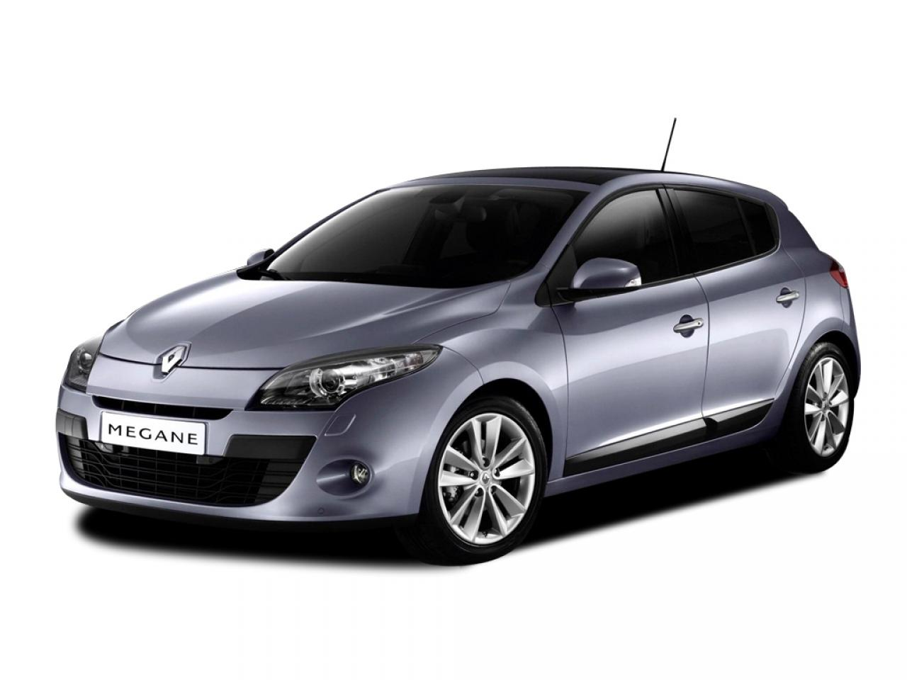 renault megane iii coupe 20 tce photos reviews news. Black Bedroom Furniture Sets. Home Design Ideas