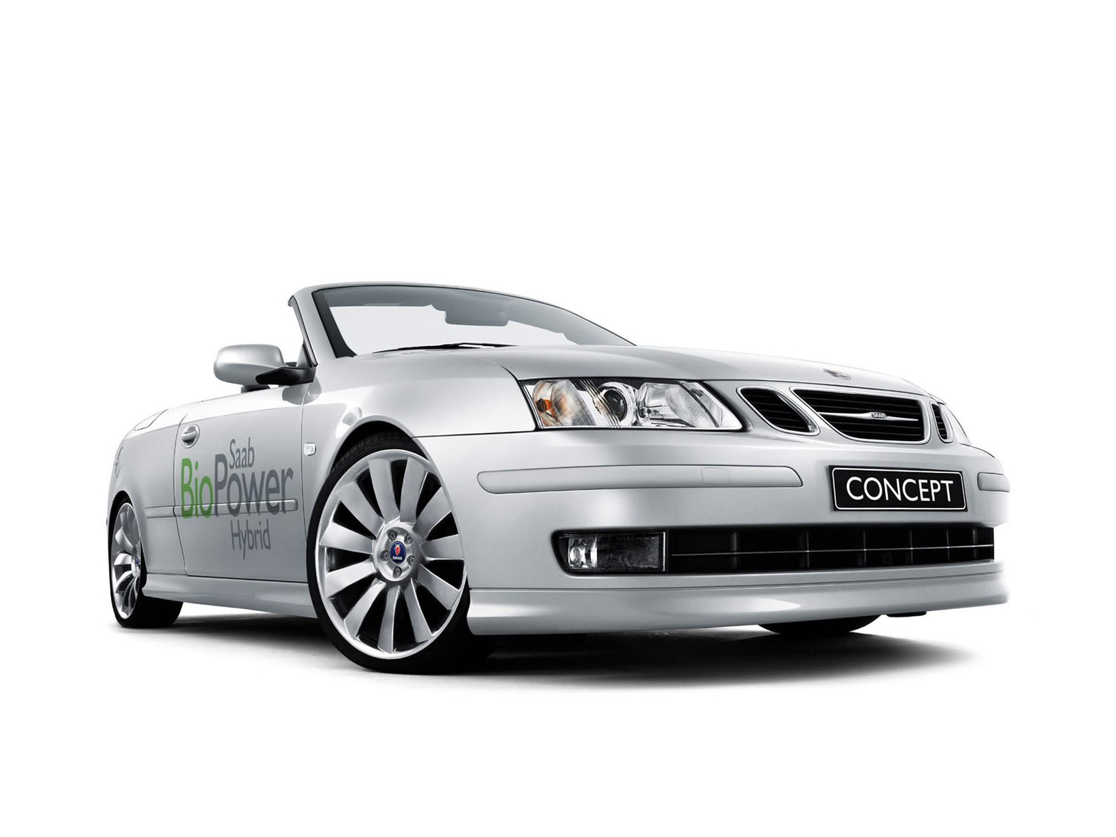 saab 9 3 cabrio photos news reviews specs car listings. Black Bedroom Furniture Sets. Home Design Ideas
