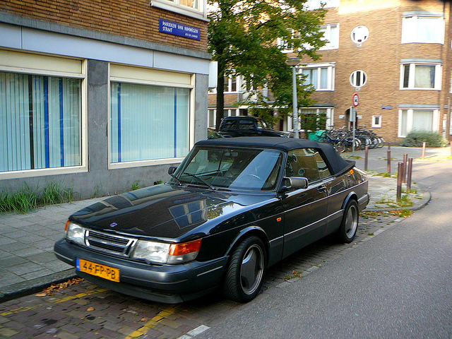 saab 900 t16 cabrio photos reviews news specs buy car. Black Bedroom Furniture Sets. Home Design Ideas