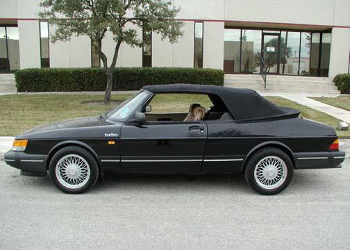 saab 900 turbo cabrio photos news reviews specs car listings. Black Bedroom Furniture Sets. Home Design Ideas