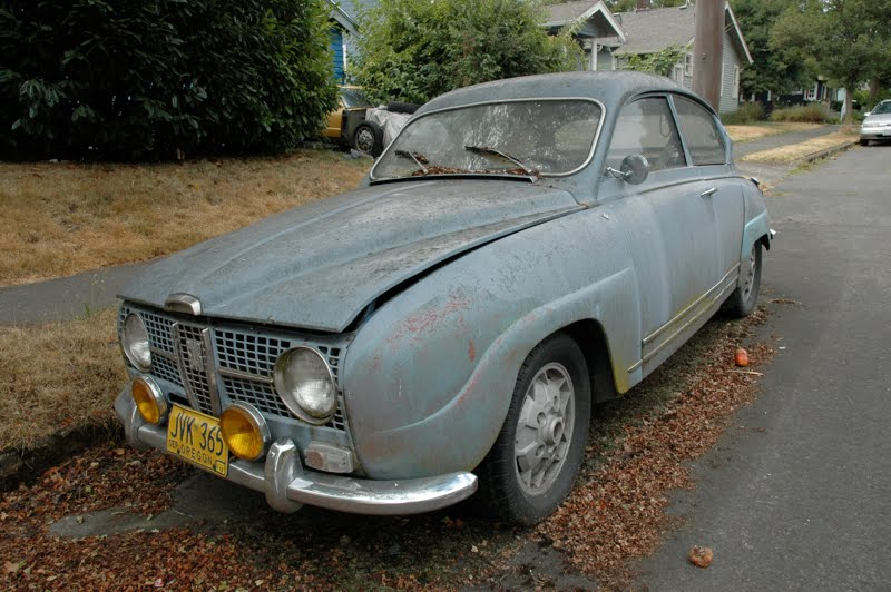 saab 96 monte carlo 850 photos news reviews specs. Black Bedroom Furniture Sets. Home Design Ideas