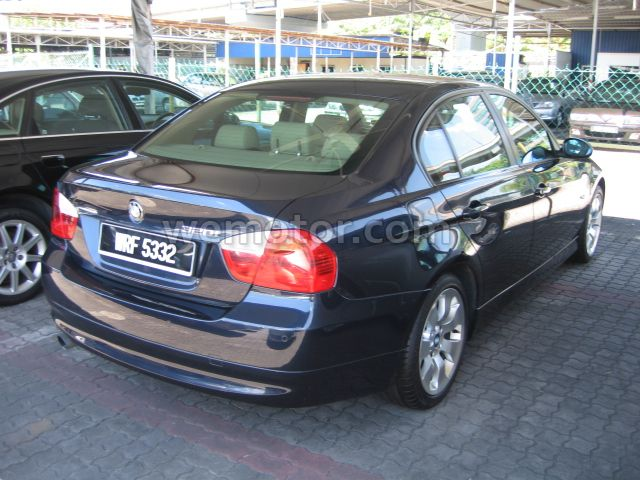Saab 900 20i photos reviews news specs buy car