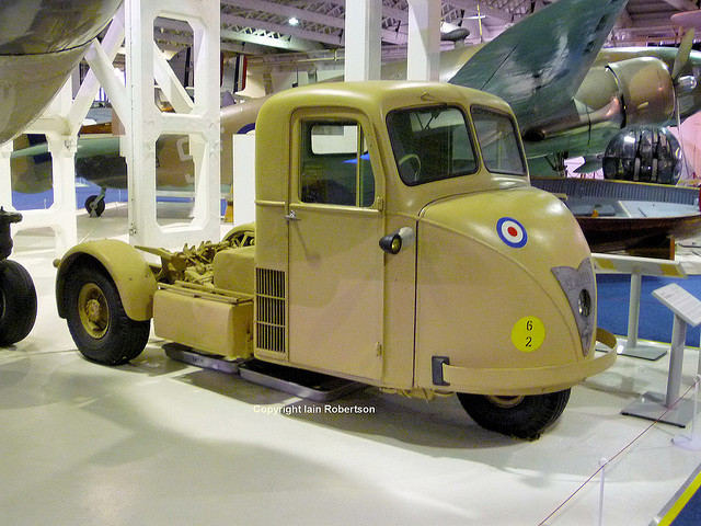 Scammell Scarab Mk6: Photos, Reviews, News, Specs, Buy car