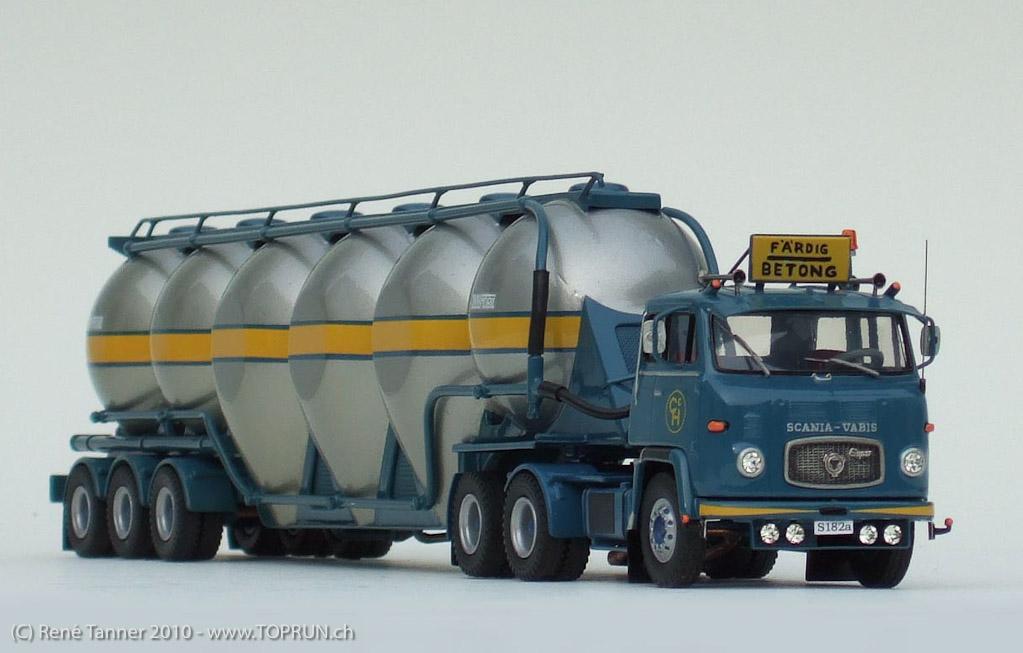 Scania LBS76
