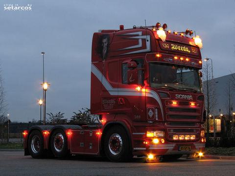 Scania R500: Photos, Reviews, News, Specs, Buy car