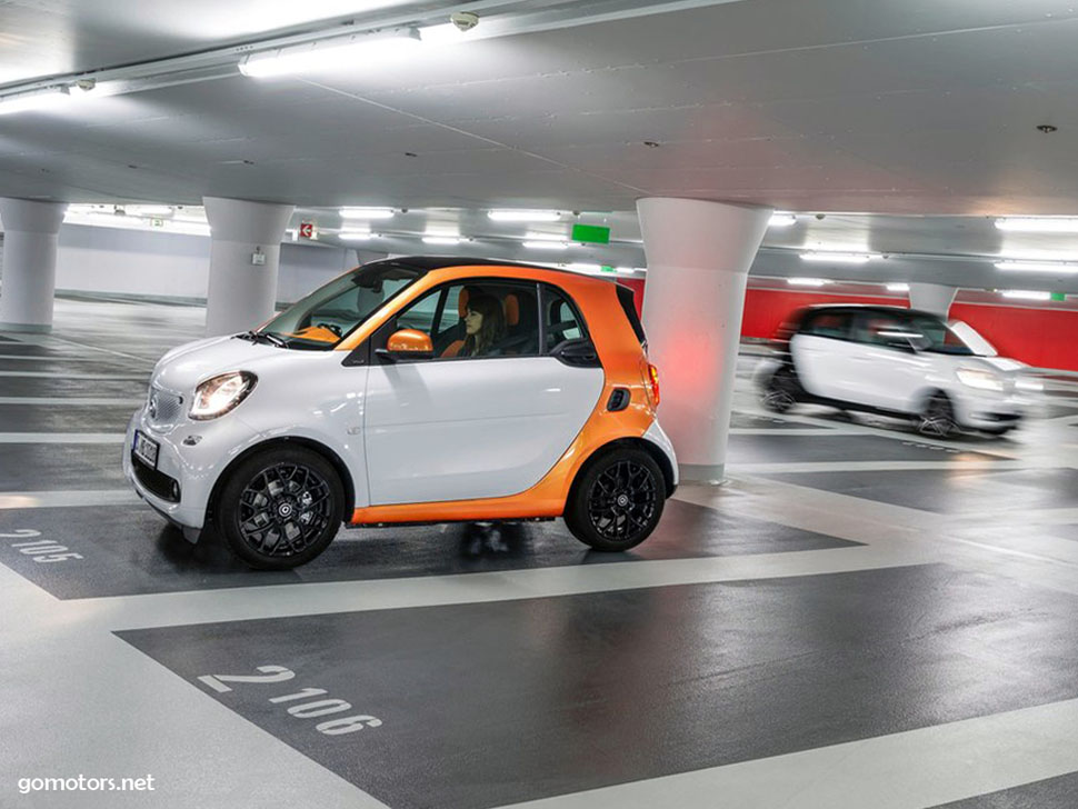 2015 smart fortwo picture 13 reviews news specs buy car. Black Bedroom Furniture Sets. Home Design Ideas