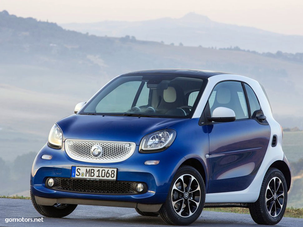 2015 smart fortwo picture 2 reviews news specs buy car. Black Bedroom Furniture Sets. Home Design Ideas