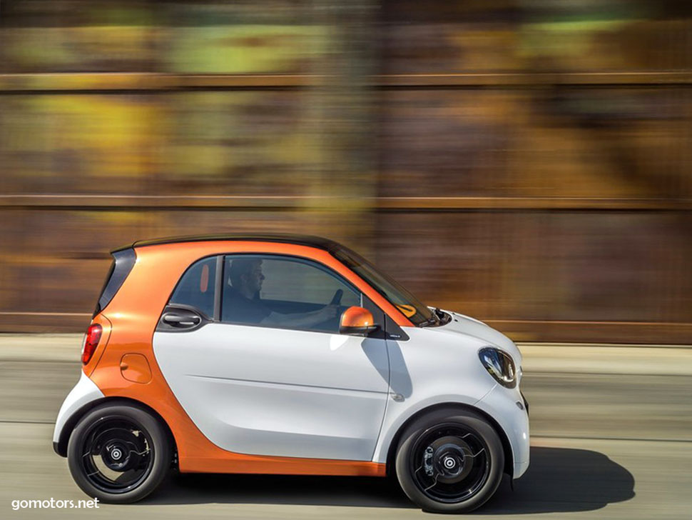 smart car technology That number swelled to 60% among millennials finally, more than one-third of all respondents said if a car does not have the technology they want, then they would.