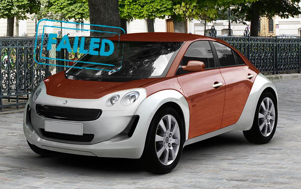 smart forfour cd1 photos reviews news specs buy car. Black Bedroom Furniture Sets. Home Design Ideas