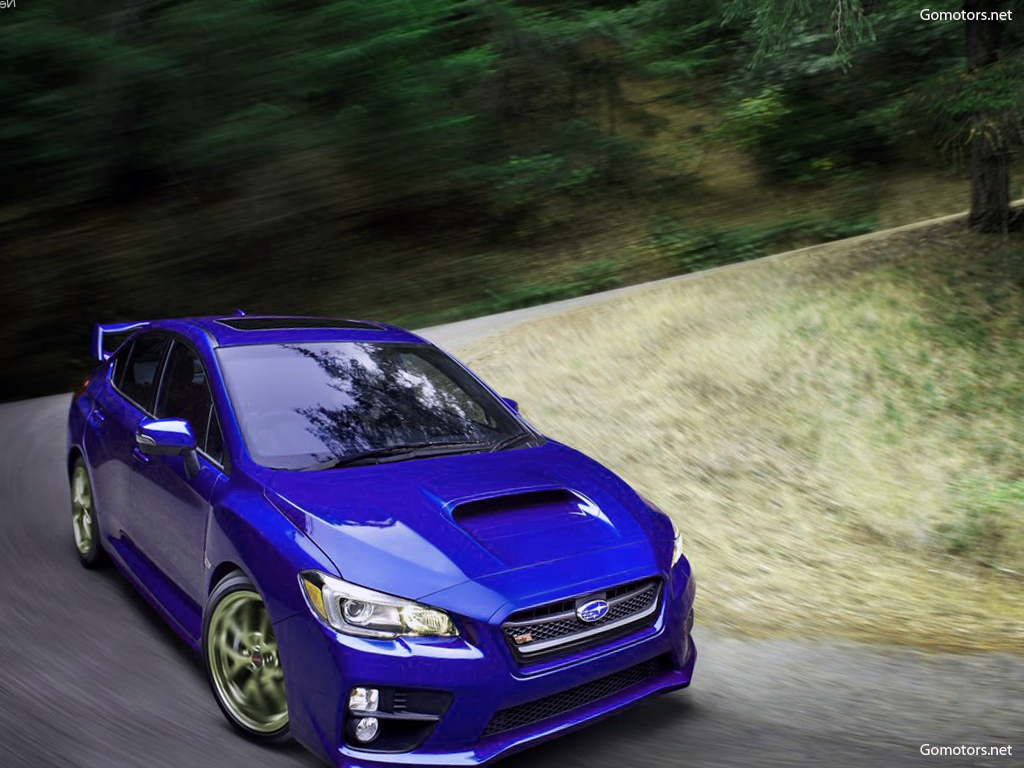 2015 subaru wrx sti photos reviews news specs buy car. Black Bedroom Furniture Sets. Home Design Ideas