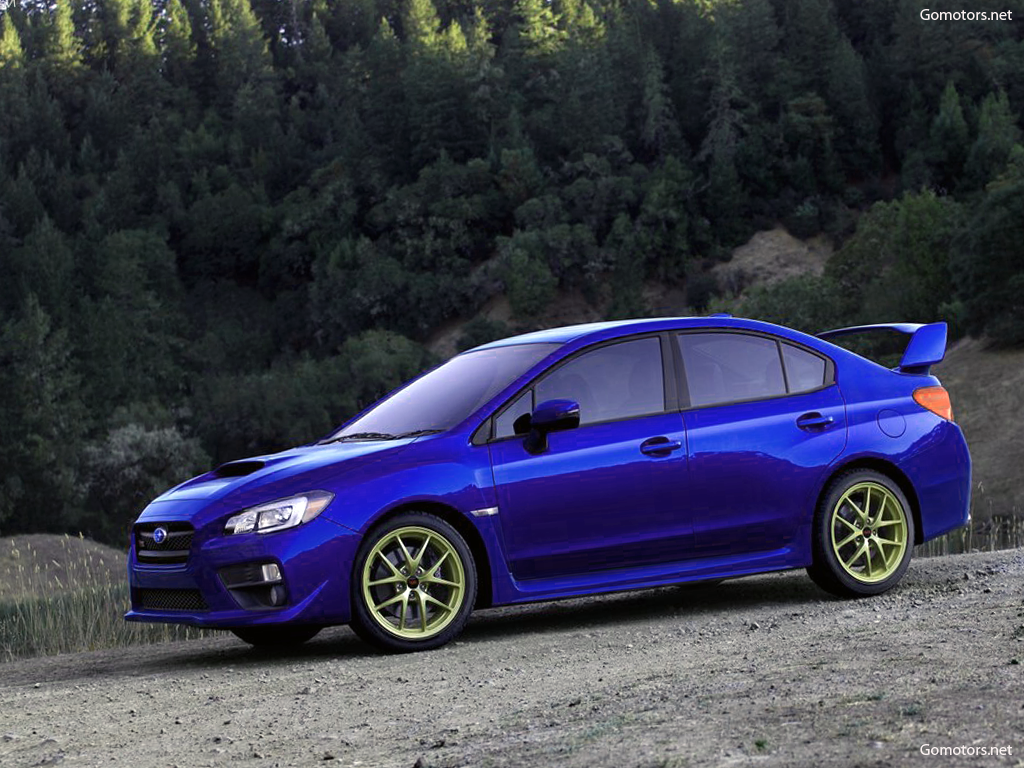 2015 subaru wrx sti picture 1 reviews news specs buy car. Black Bedroom Furniture Sets. Home Design Ideas