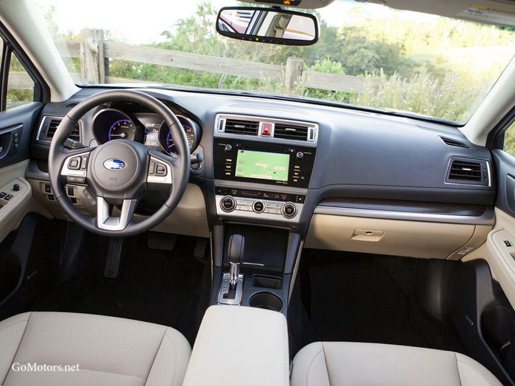 Subaru Legacy 2015: Photos, Reviews, News, Specs, Buy car