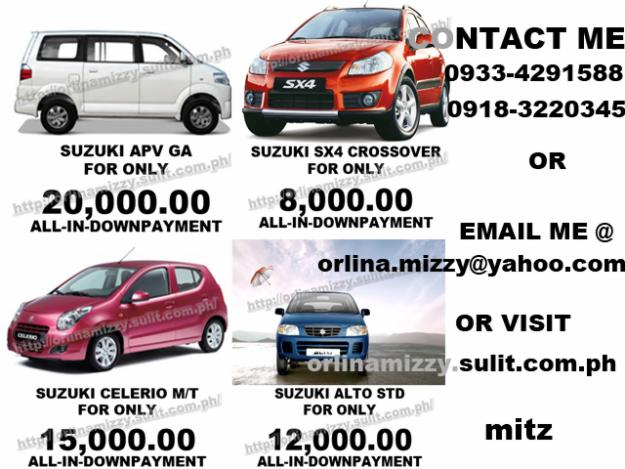 Suzuki swift prices specifications news and reviews 2017 2018 cars reviews