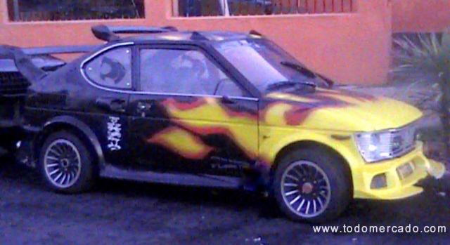 Suzuki Cervo G Car Pictures