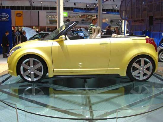 suzuki swift cabrio photos reviews news specs buy car. Black Bedroom Furniture Sets. Home Design Ideas