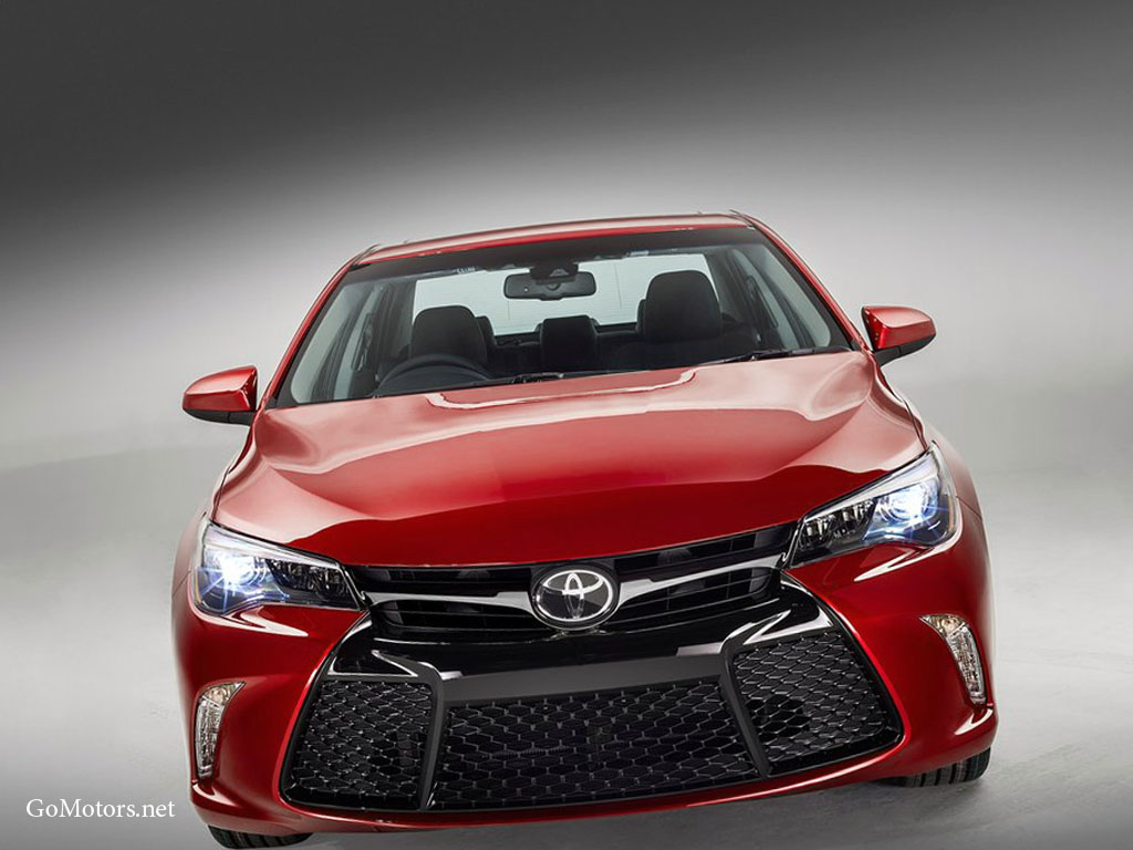 2015 toyota camry photos reviews news specs buy car. Black Bedroom Furniture Sets. Home Design Ideas