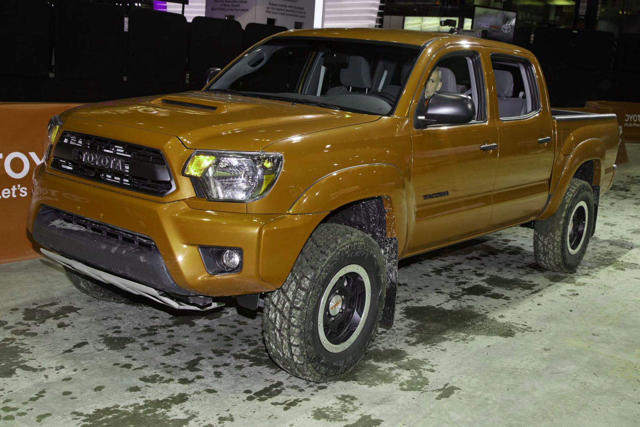 2015 tacoma trd pro specs specs price release date redesign. Black Bedroom Furniture Sets. Home Design Ideas