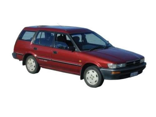 4wd toyota corolla 4wd images of toyota corolla 4wd toyota corolla 4wd service manual fandeluxe Images