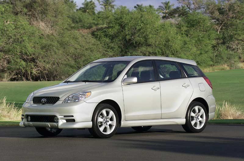 http://gomotors.net/pics/Toyota/toyota-matrix-06.jpg