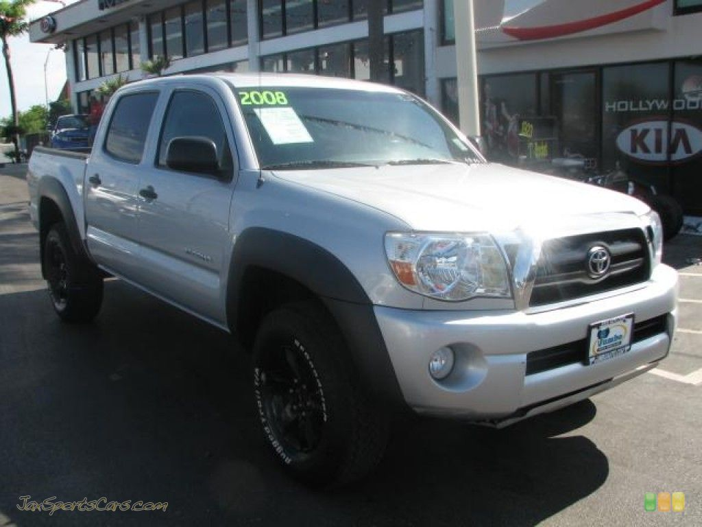 2014 toyota tacoma sr 2014 toyota tacoma. Black Bedroom Furniture Sets. Home Design Ideas