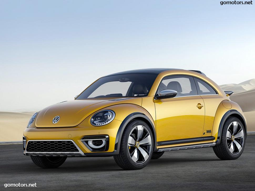 2014 vw beetle order autos weblog. Black Bedroom Furniture Sets. Home Design Ideas