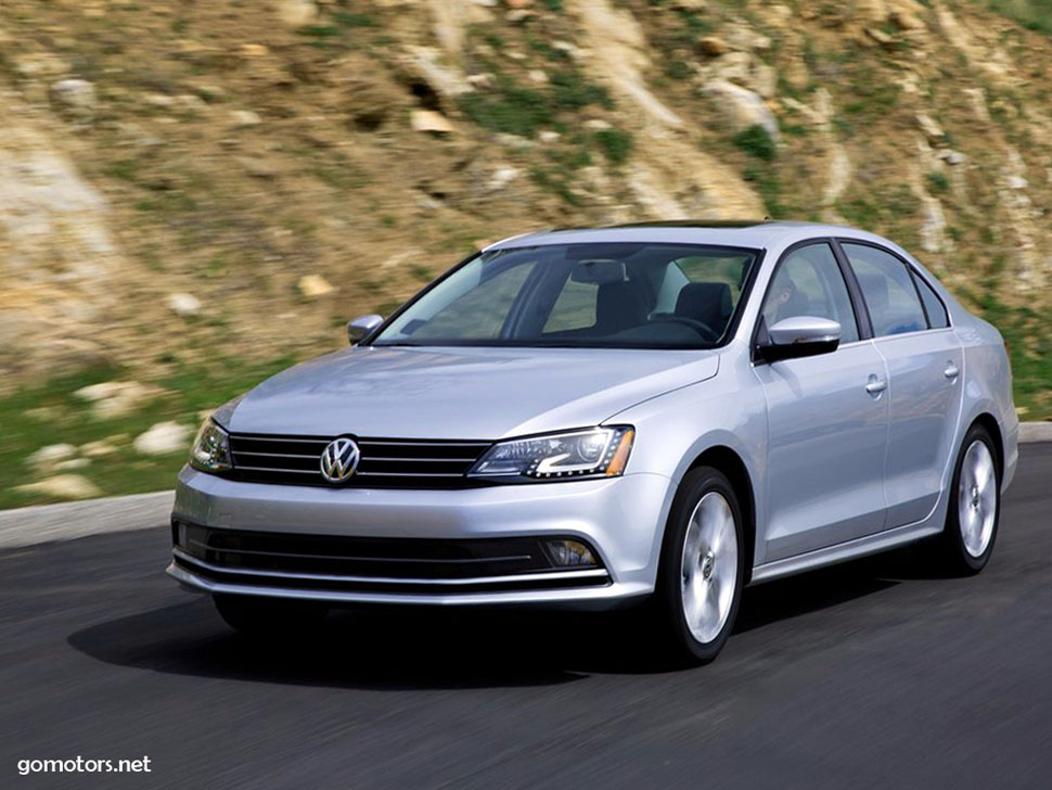 2015 volkswagen jetta vw review