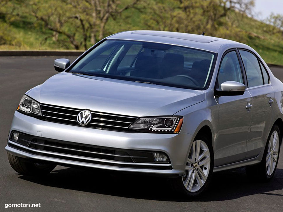 2015 volkswagen jetta photos reviews news specs buy car. Black Bedroom Furniture Sets. Home Design Ideas