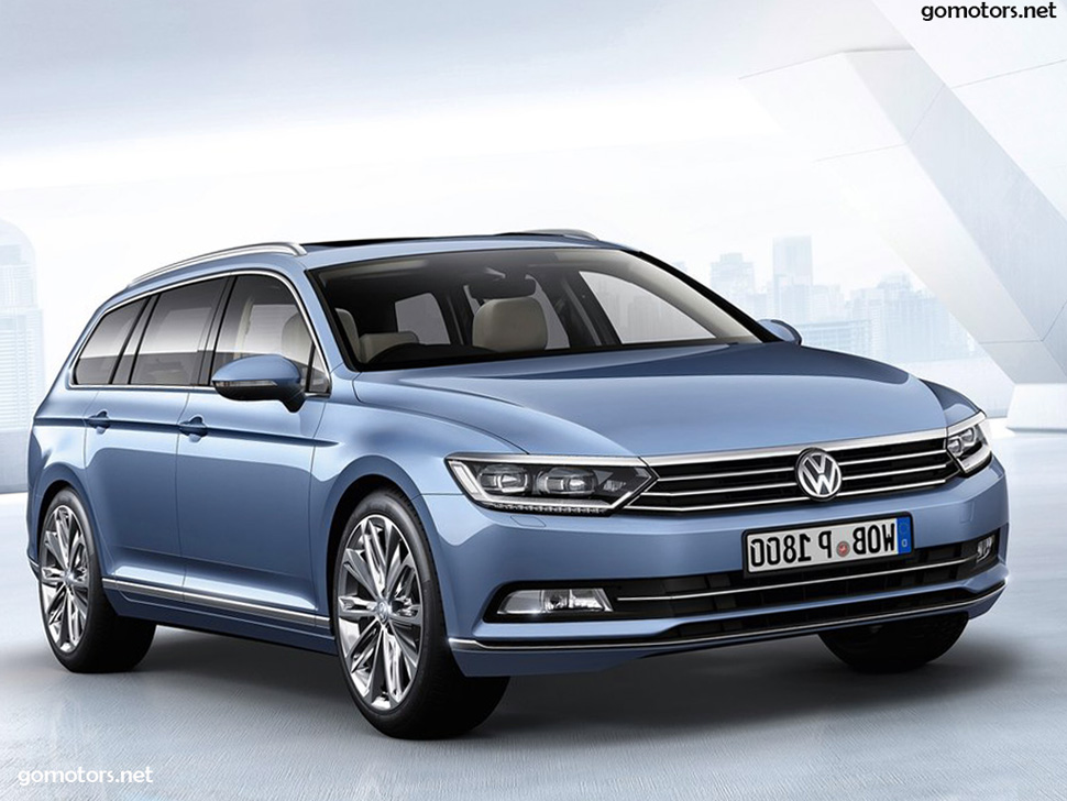 2015 volkswagen passat variant photos reviews news. Black Bedroom Furniture Sets. Home Design Ideas