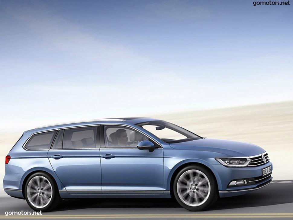 2015 volkswagen passat variant photos reviews news specs buy car. Black Bedroom Furniture Sets. Home Design Ideas