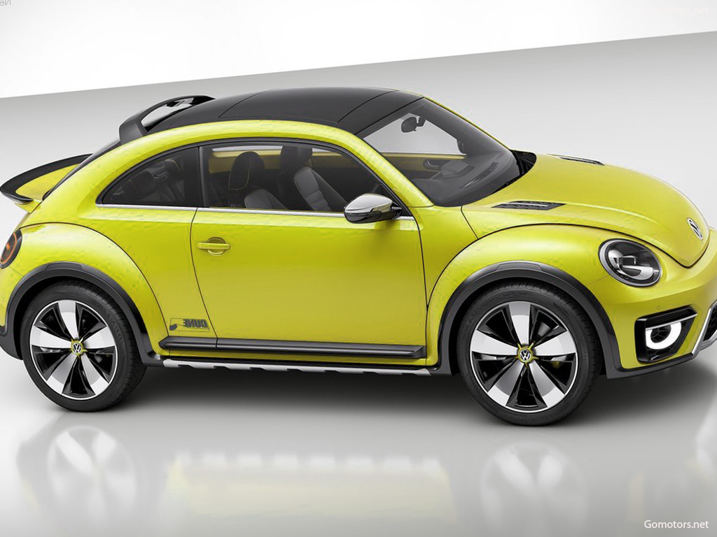 volkswagen beetle dune concept 2014 photos reviews news. Black Bedroom Furniture Sets. Home Design Ideas