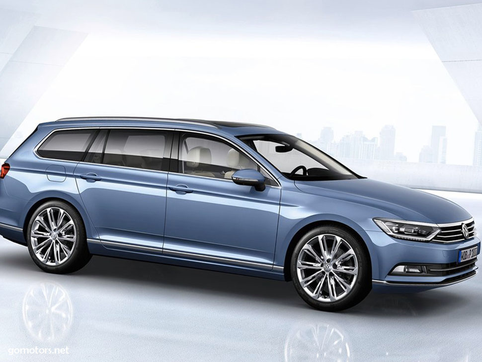 volkswagen passat variant 2015 photos reviews news specs buy car. Black Bedroom Furniture Sets. Home Design Ideas