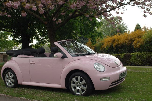 review volkswagen convertible new car reviews road driving beetle test