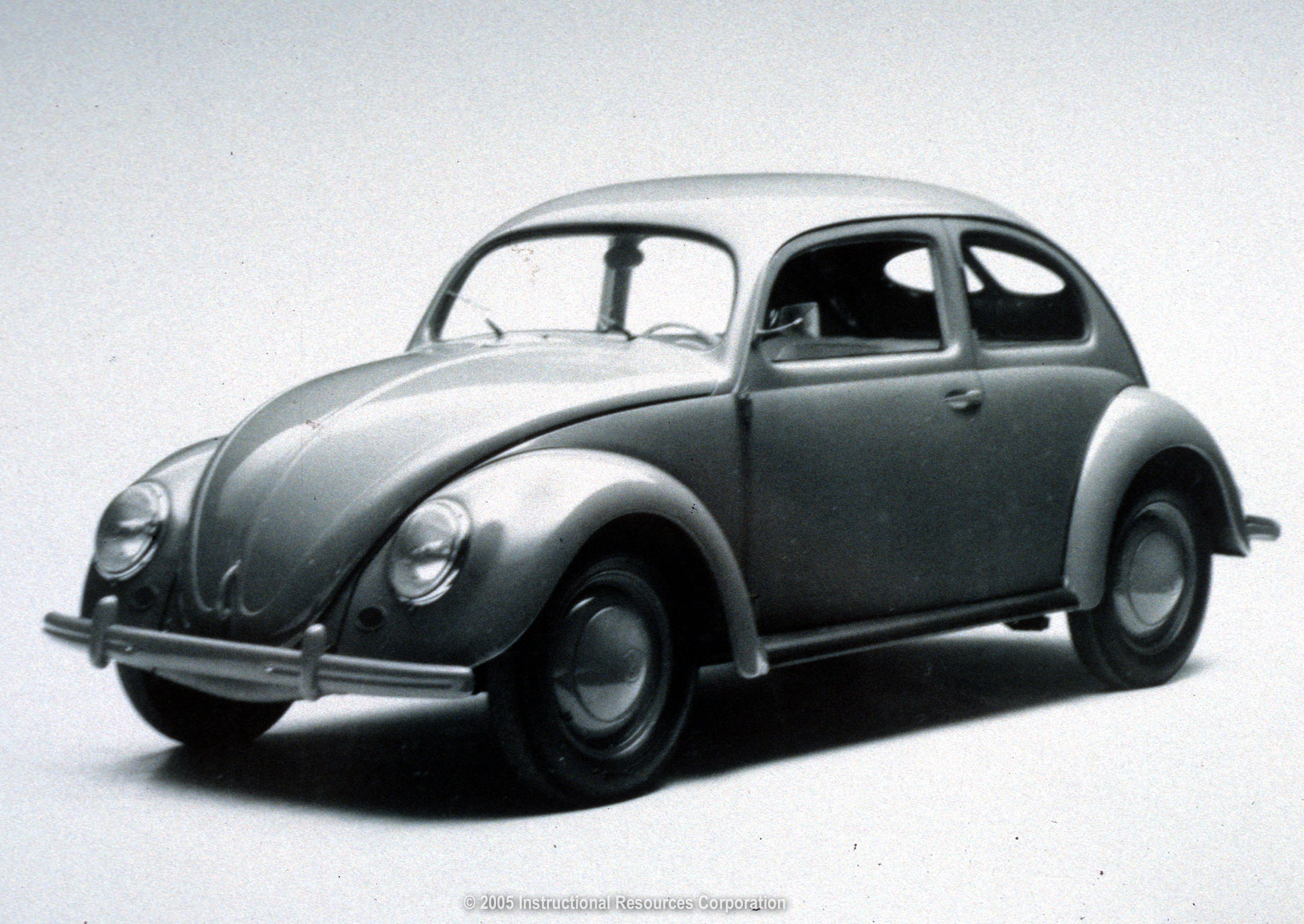 volkswagen bug photos news reviews specs car listings. Black Bedroom Furniture Sets. Home Design Ideas